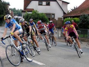 lbs-cup_finale_2006_meckesheimer_strassenrennen_227556625_3daf42d3c0